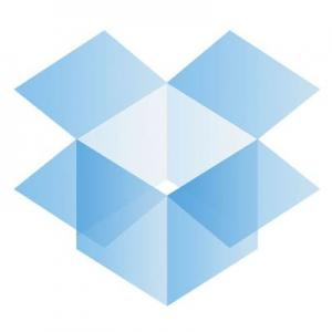 Dropbox-Review-2.jpg
