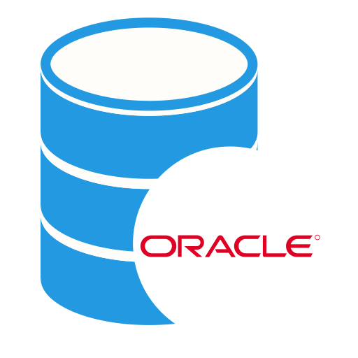 Oracle_query() and Other Oracle Convenience Functions
